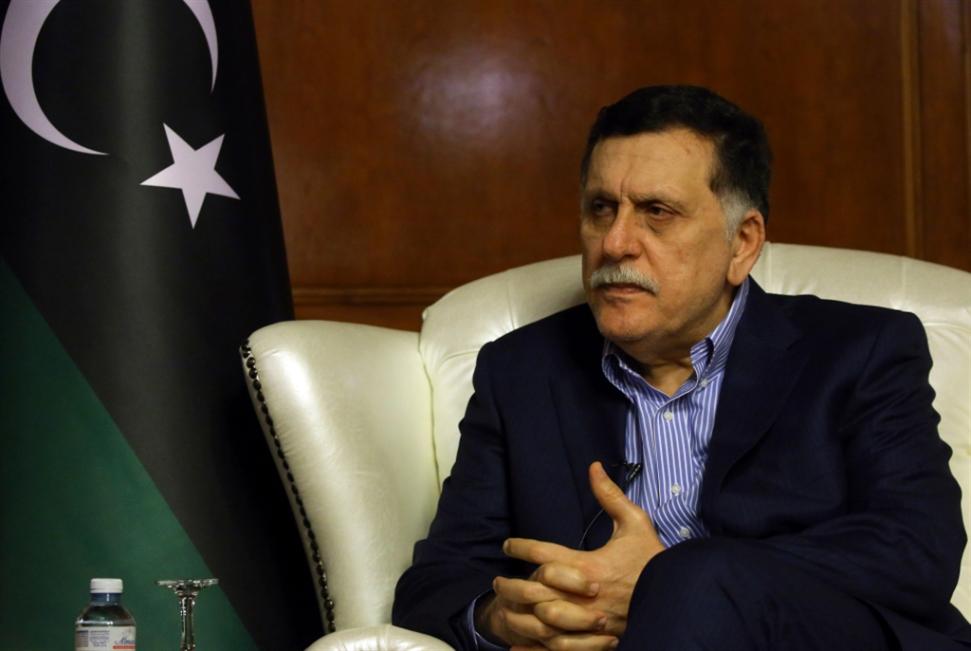 ليبيا | صالح يهاجم السراج: عاجزٌ ومفروض من الغرب!
