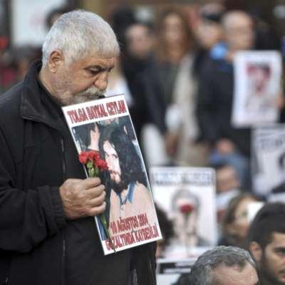 هدية الحريري للمخابرات التركية