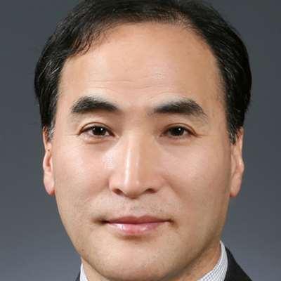 الكوري الجنوبي كيم جونغ يانغ رئيساً لـ«الإنتربول»