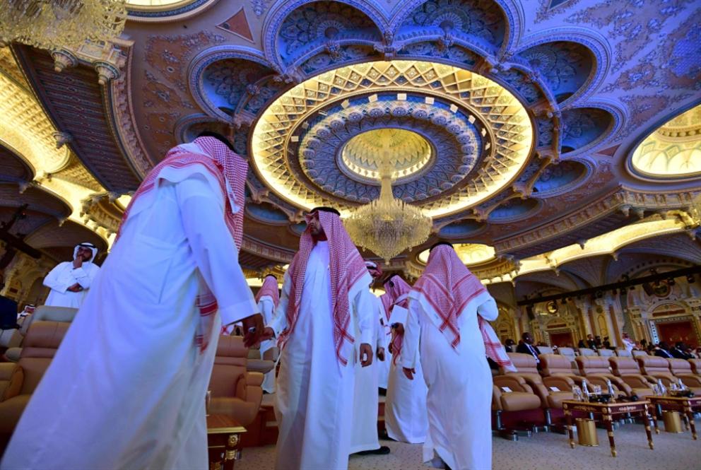 ضجّة في قصور آل سعود: نحو عودة «الشراكة»؟
