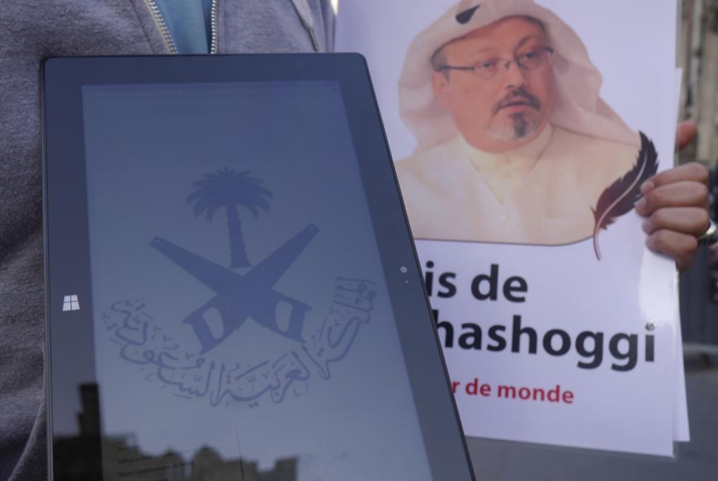 قضيّة جمال خاشقجي: بين الإعلام العربي والغربي