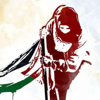 الولايات المتحدة وإسرائيل: من التحالف إلى التماهي