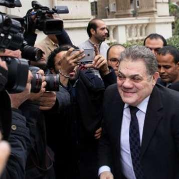مصر | انشقاقات وإقالات واتهامات... الانتخابات الداخلية تفجّر «الوفد»
