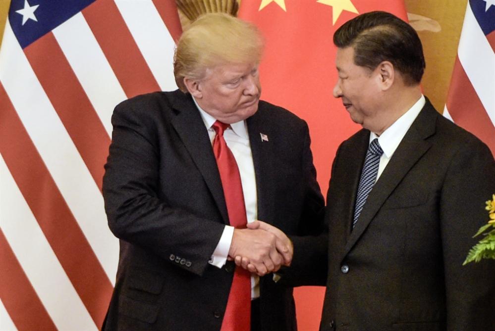 قمّة «العشرين»: فرصة جديدة لتهدئة الحرب التجارية
