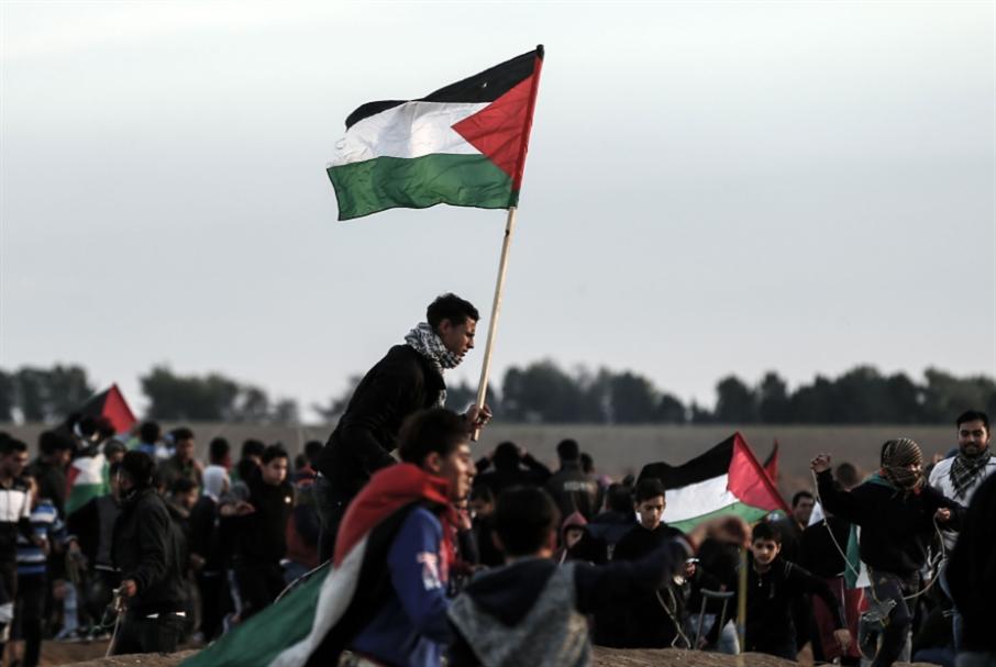 «كنز أمني» بيد المقاومة: إسرائيليون في غزة؟