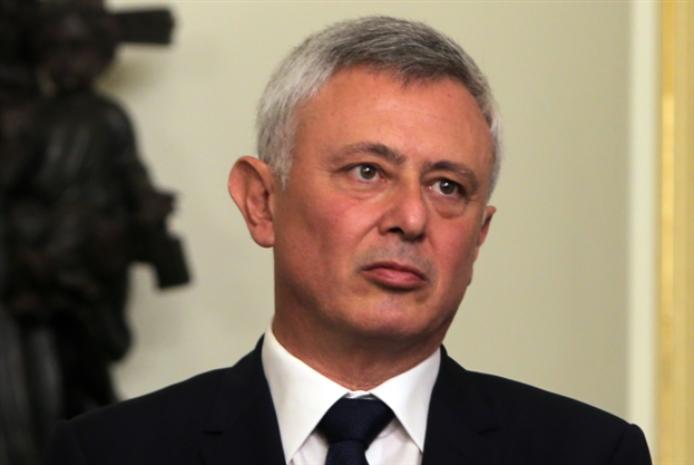 فرنجية لـ«الأخبار»: المصالحة مع القوات ليست تحالفاً سياسياً