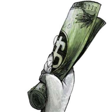 «أكلاف الاشتراكية» وحماقات الرأسمالية الأميركية