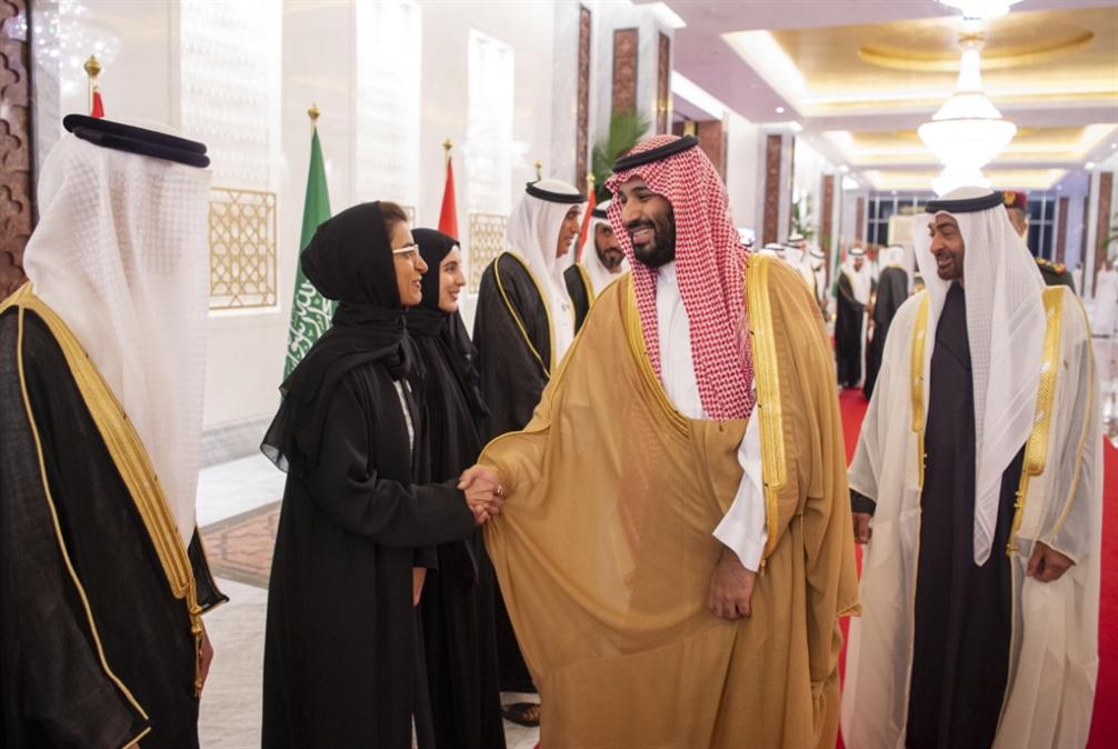 السعودية إلى مربّع الهجوم: انتقالة غير مضمونة النتائج