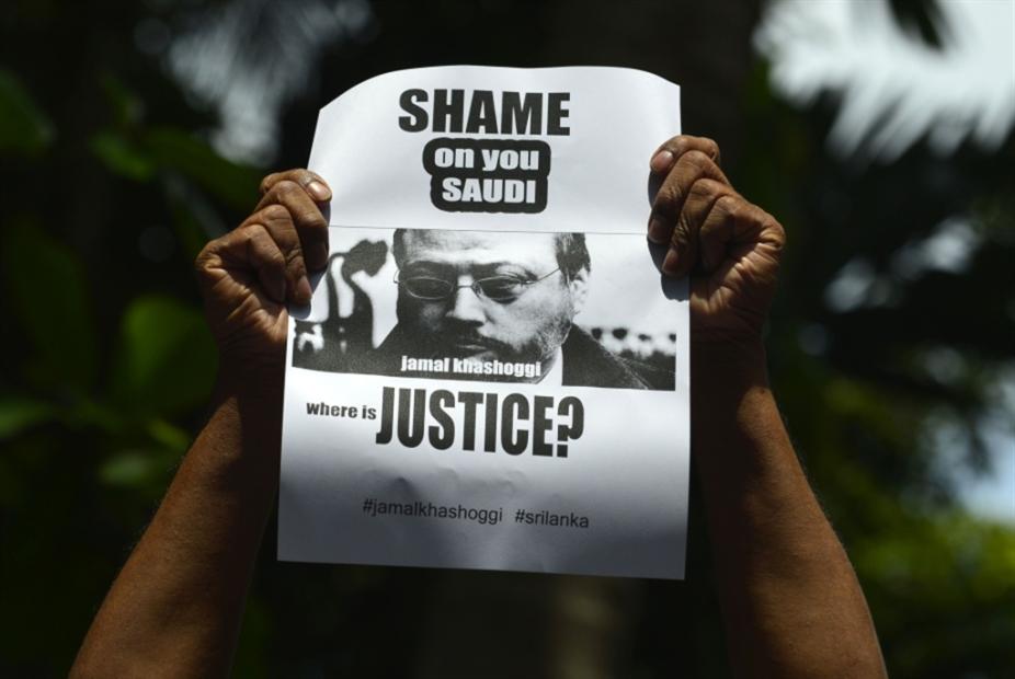 الجزائر: دعوات لبوتفليقة لرفض زيارة ابن سلمان