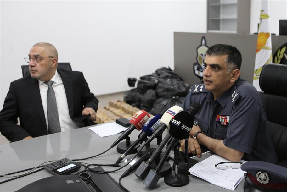 حل أزمة «التيارين» في مجلس قيادة الأمن الداخلي؟