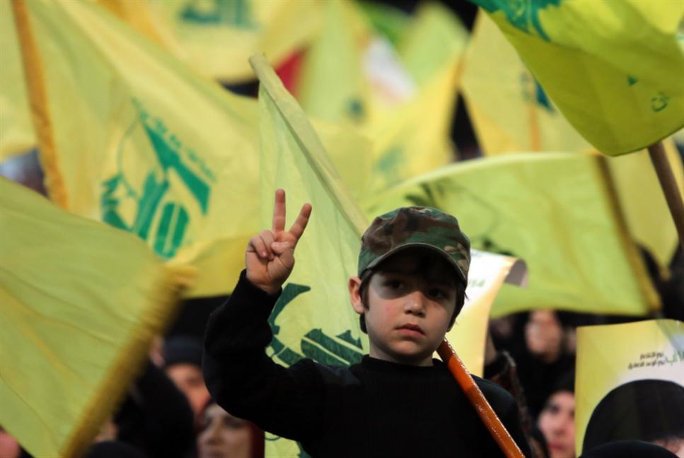 عن آلية التجريم وخلفية العقوبات:  استهداف  حزب الله بحجج قضائية فارغة