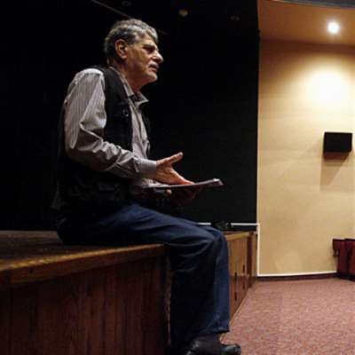 مؤتمر في «الكسليك» يجمع مبدعين وأكاديميين ونقاداً: المسرح اللبناني يبحث عن «مؤلف»