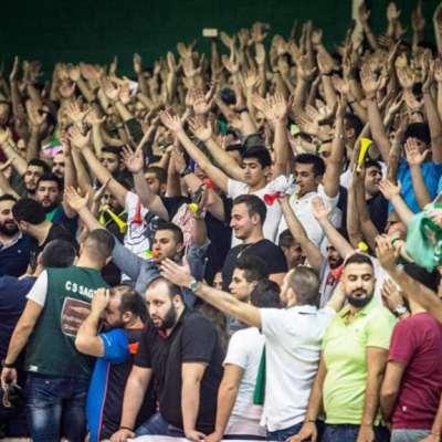 عجز مالي وإداري يضع النادي أمام المجهول