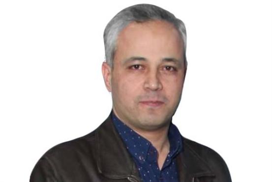 إياد الخطيب: حقيبة وزارية لكفرشوبا في سوريا