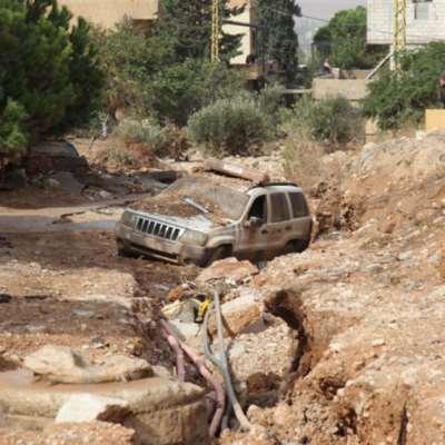 اتفاق باريس للمناخ: التصديق اللبناني ليس ترفاً