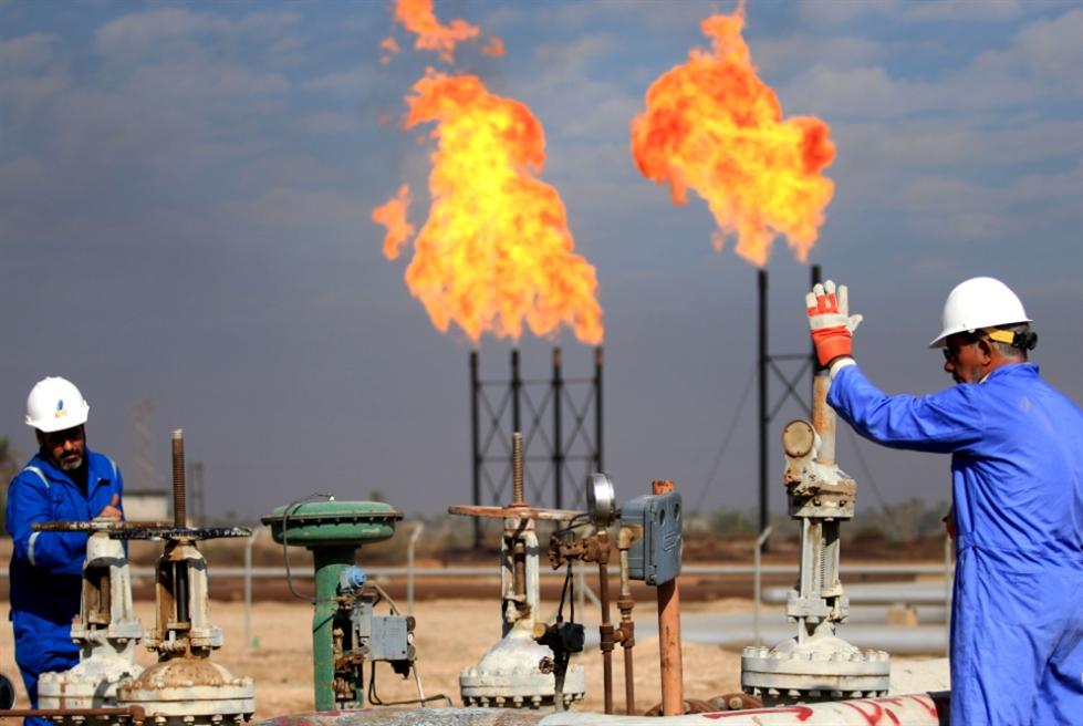 مناقصة الغاز: 800 مليون دولار بلا جدوى