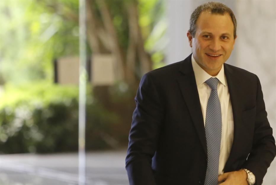 الحريري يستعيد «لعبة الشارع» ولا تقدم ملموساً في مبادرة وزير الخارجية