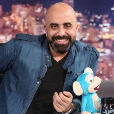 mtv طيّرت هشام حداد من كليب الوسوف