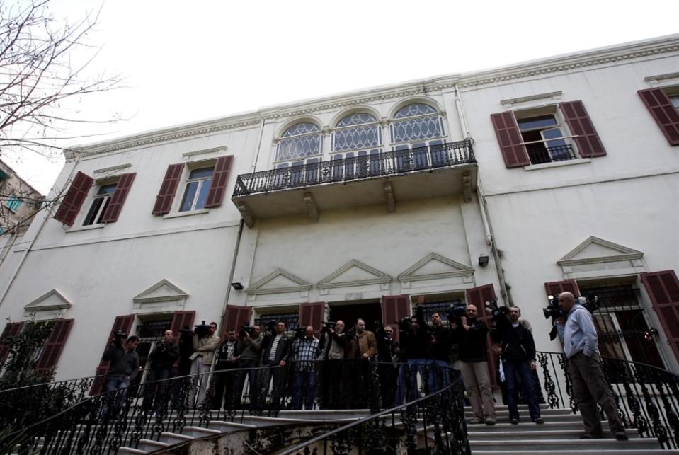 دبلوماسيّة «الانتشار» اللبناني: أبناء ستّ وجارية؟
