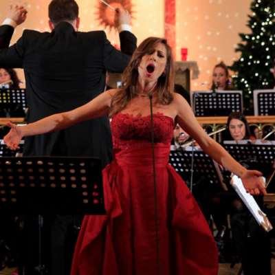 برنامج قوي ودورة استثنائية تعلن زمن الميلاد: شفيعة الموسيقيين تفتتح «بيروت ترنّم»