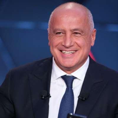 البرامج السياسية اللبنانية... أزمة ضيوف و«سكوبات»