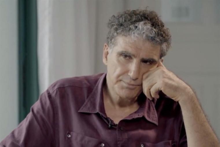 علي القادري:  مفكّر وأكاديمي عربي