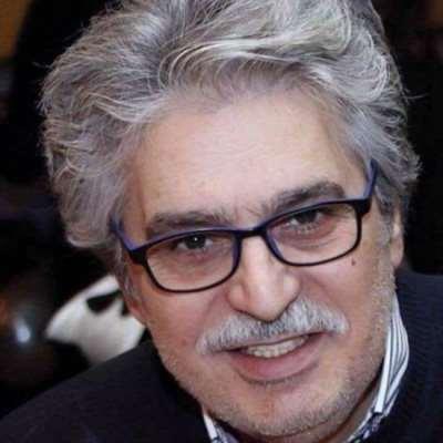 عباس النوري: محاكمة... افتراضية!