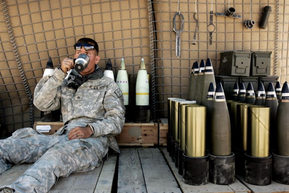 أميركا تفاوض «طالبان»: إحياء «المكتب الوسيط» في الدوحة
