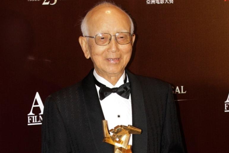 رحيل رايموند تشو... «عرّاب» السينما في هونغ كونغ