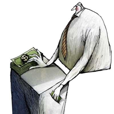 إصلاح النظام النقدي في لبنان: الشرط الأساسي للإفلات من فخّ المديونية
