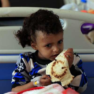 ما بعد الدعوة لوقف حرب اليمن: مسار سياسي شاقّ وطويل