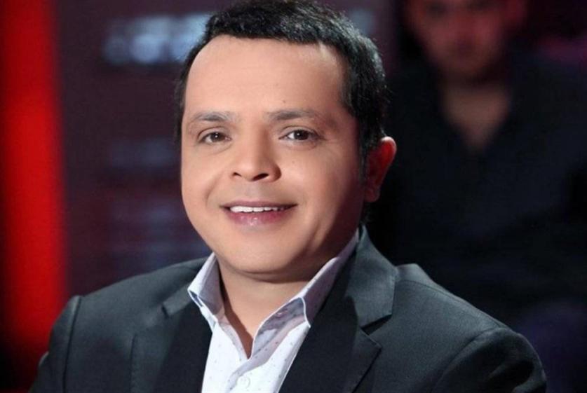 النجوم المصريون يستنجدون بالمسرح وتقديم البرامج