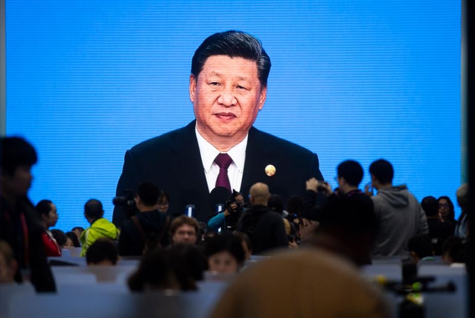 في مواجهة ترامب... بكين تتعهّد بانفتاح أكبر على الواردات