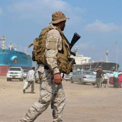 «التحالف» يستجيب لترامب: لإنهاء الحرب بأسرع ما يمكن