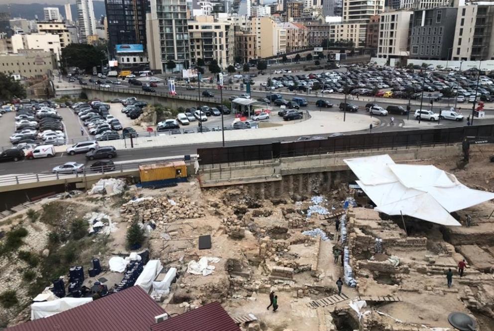 «متحف تاريخ بيروت»: التفريط بالذاكرة (تابع)