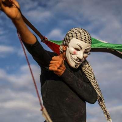 الأموال القطرية تصل غزة... والتقييمات الإسرائيلية تتسارع