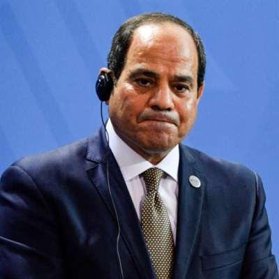 مصر | اختتام «منتدى الشباب»... والسيسي «نجم» الجلسات