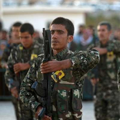 أنقرة تطلب «المزيد»: لا تمييز بين الكردستاني والوحدات