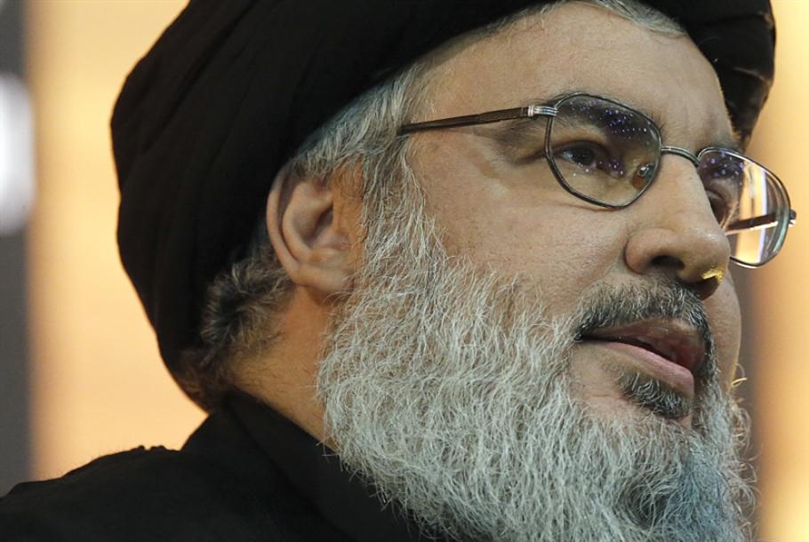 الحكومة «مكانك راوح»... و حزب الله يرفض التفاوض «نيابة عن أحد»!