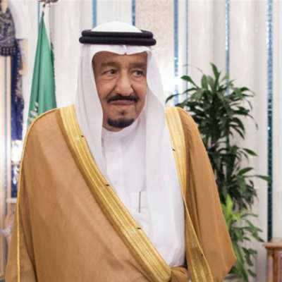 200 عام على سقوط «السعودية الأولى»: إرث السيف والمنشار