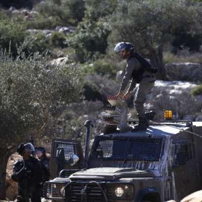 شهر على مطاردة نعالوة: الإخفاق الإسرائيلي مستمر