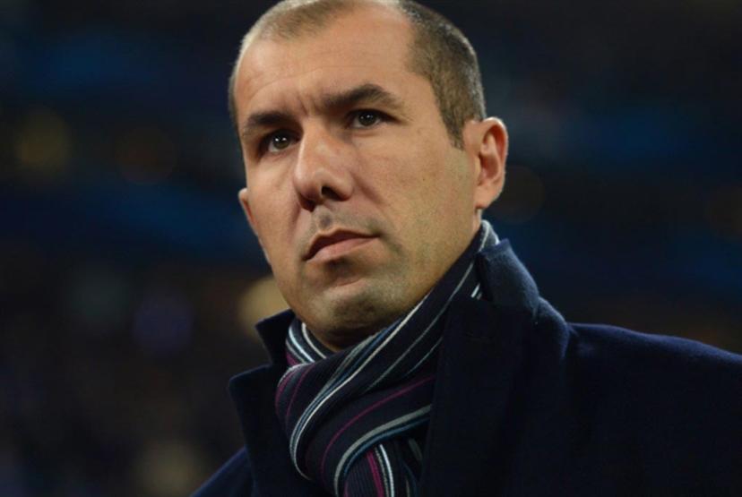 جارديم «آخر المرشحين» لتدريب ريال مدريد