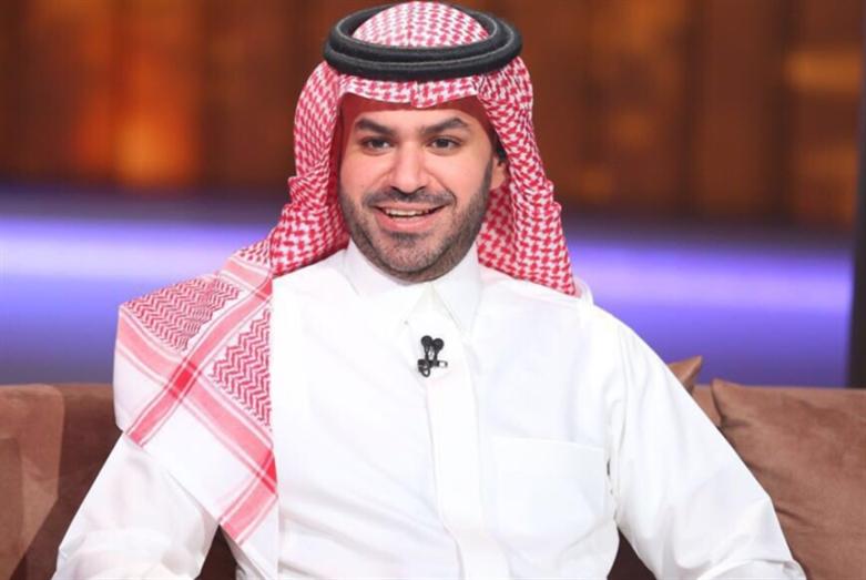 علي العلياني آخر «ضحايا» الديوان السعودي