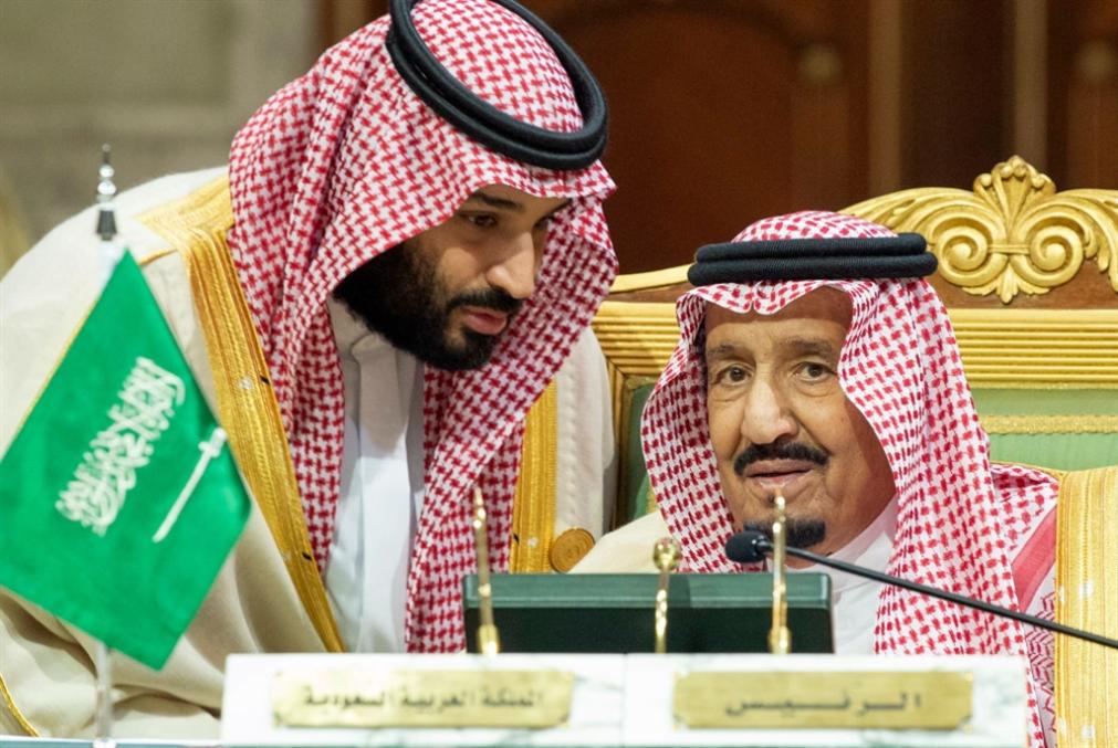 أزمة قطر تخيّم على القمة: لفرملة الخلافات... والتركيز على إيران