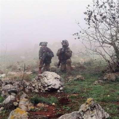 «فشل إسرائيلي خطير»: سرقة أسلحة أم غنيمة؟