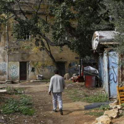فقراء الحيّ الشرقي في وطى المصيطبة: طاب الموت تحت جرّافاتك يا «بيك»