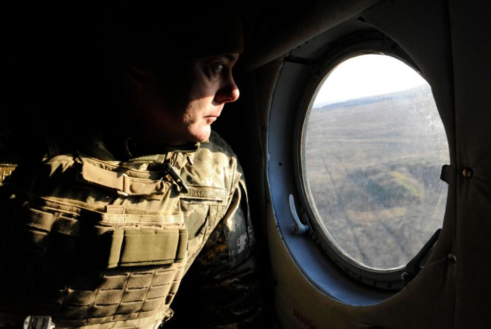 مناورات لـ«الناتو» وإجراءات انتقامية: كييف تتعمّد استفزاز موسكو