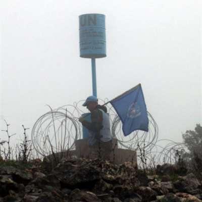 خطة إسرائيل: تكثيف «النضال السياسي» ضد حزب الله