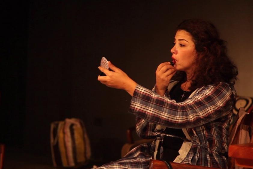 «مهرجان لبنان الوطني للمسرح»: التقشّف سمة العروض