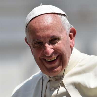 الفاتيكان والكنيسة المارونية: اهتمام شكلي وسقوط الرهانات